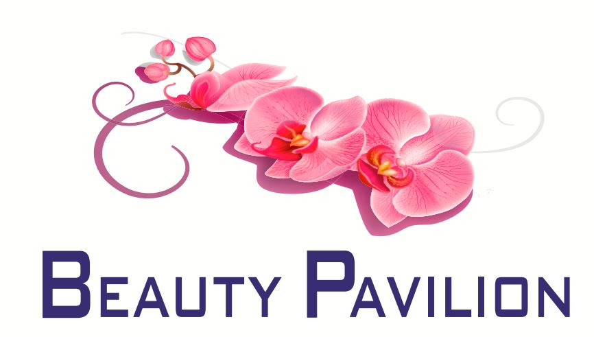 PerfectVision BeautyPavilion